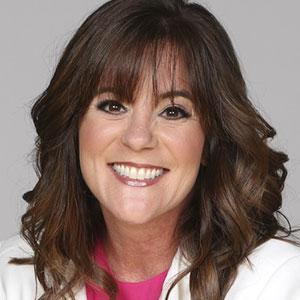 Allison Larsen