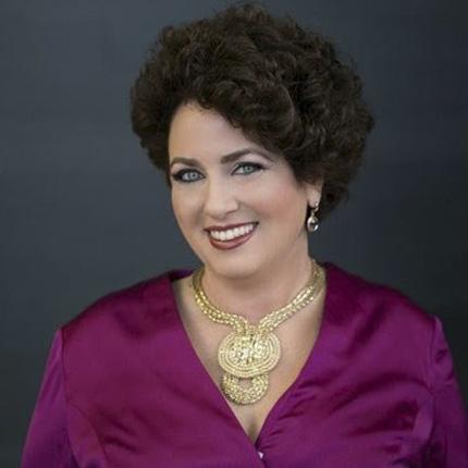 Jill A. Lublin